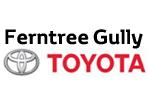 FTG Toyota